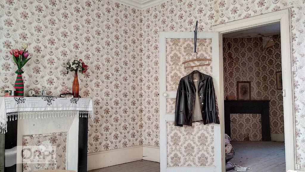 Maison à vendre 3 60m2 à Montmarault vignette-13