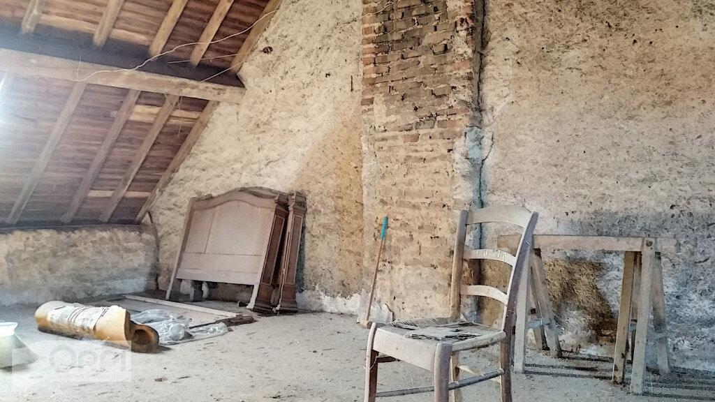 Maison à vendre 3 60m2 à Montmarault vignette-14