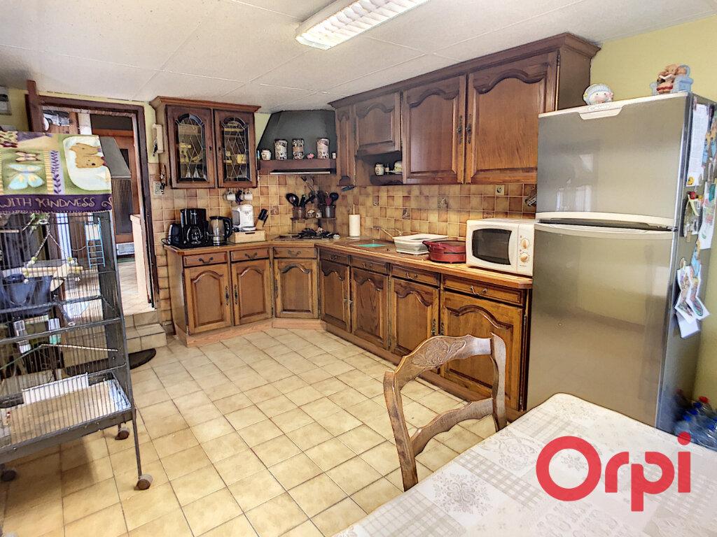 Maison à vendre 4 95.5m2 à Saint-Amand-Montrond vignette-4