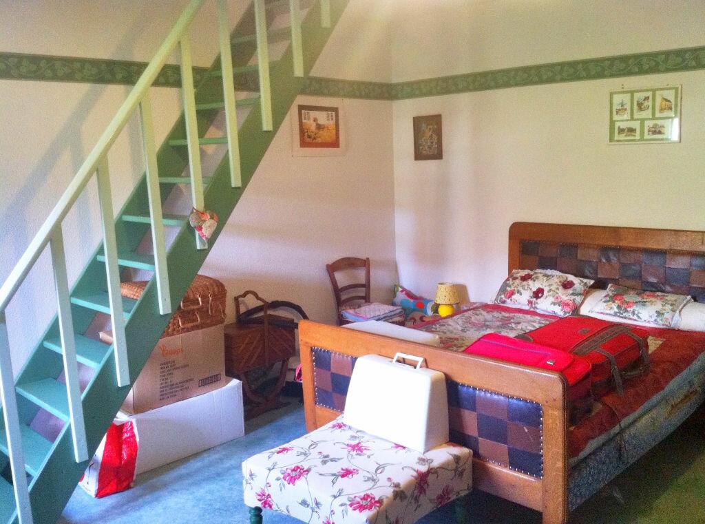 Maison à vendre 9 166m2 à Coust vignette-7