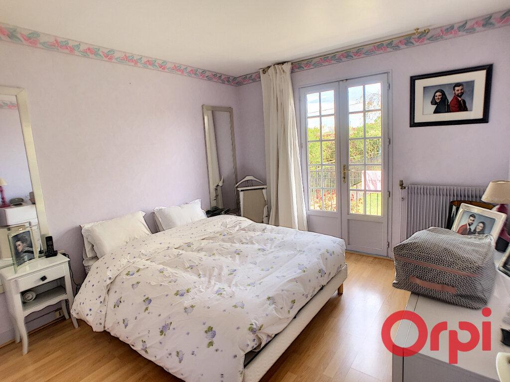 Maison à vendre 8 194m2 à Ainay-le-Château vignette-6