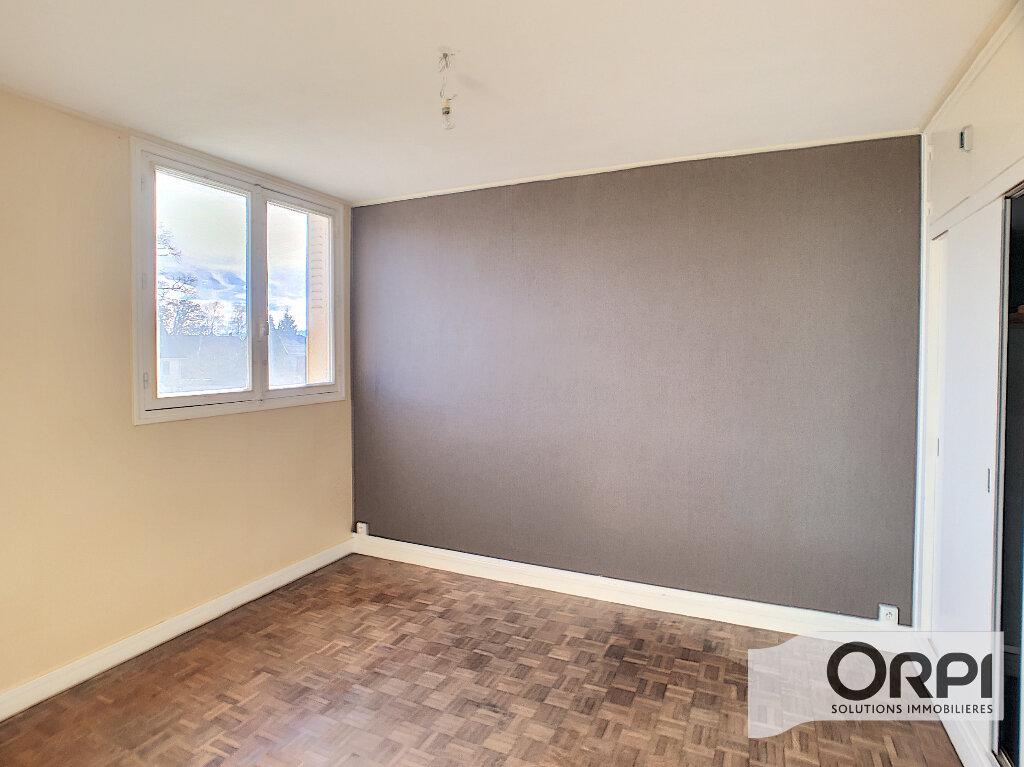 Appartement à vendre 3 58.11m2 à Saint-Amand-Montrond vignette-3