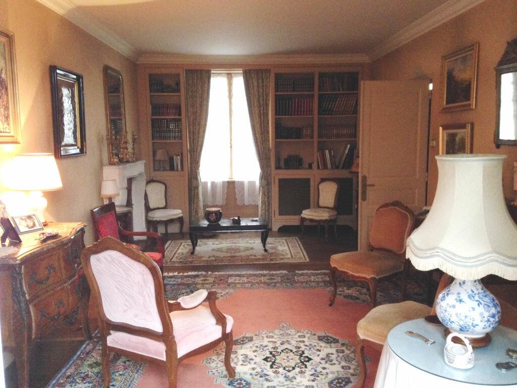 Maison à vendre 6 153m2 à Le Châtelet vignette-4