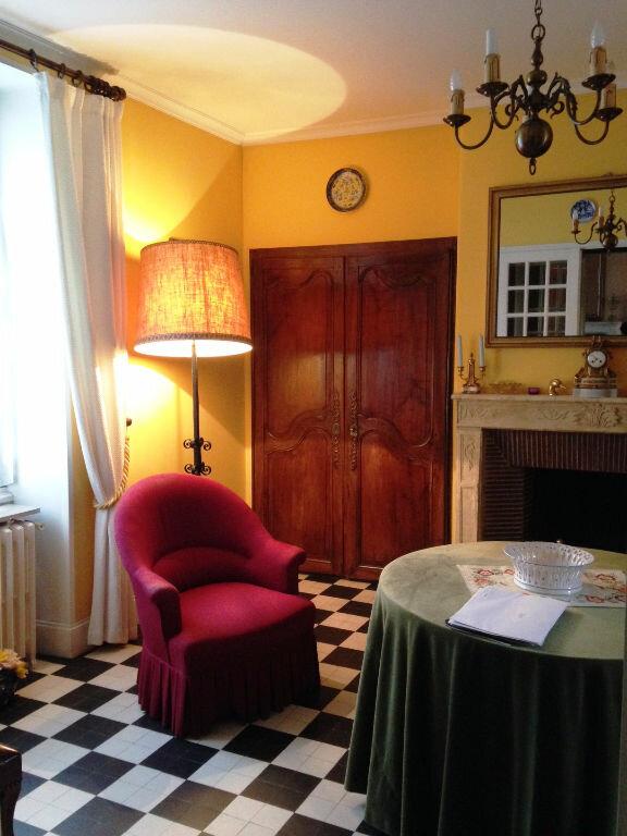 Maison à vendre 6 153m2 à Le Châtelet vignette-6