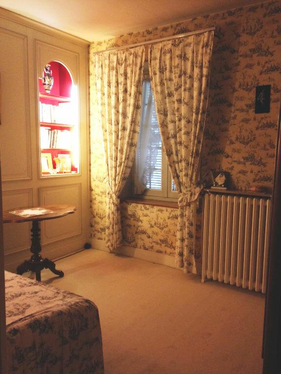 Maison à vendre 6 153m2 à Le Châtelet vignette-9