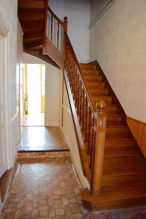 Maison à vendre 6 118m2 à Le Châtelet vignette-4