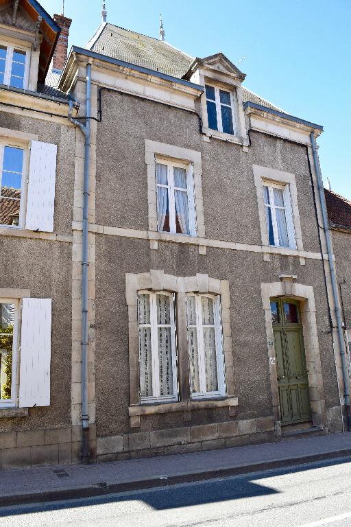 Maison à vendre 6 118m2 à Le Châtelet vignette-5
