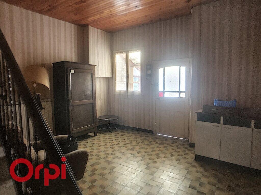Maison à vendre 4 89m2 à Désertines vignette-9