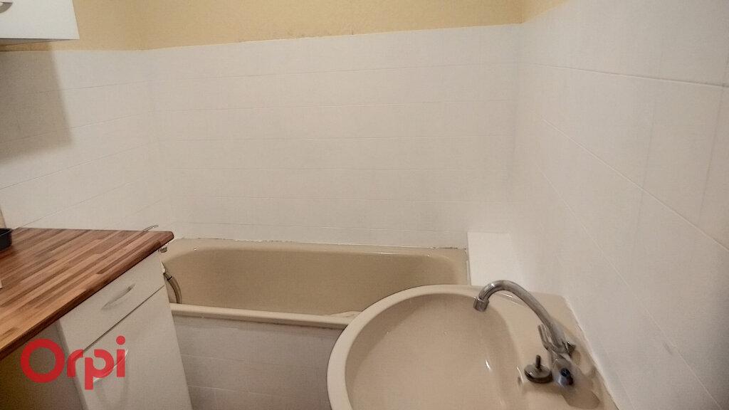Appartement à vendre 3 72.55m2 à Montluçon vignette-5