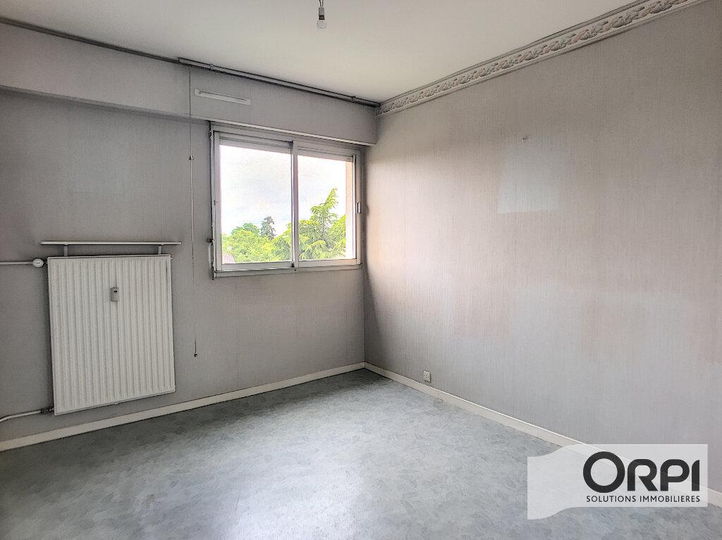 Appartement à vendre 3 71m2 à Montluçon vignette-5