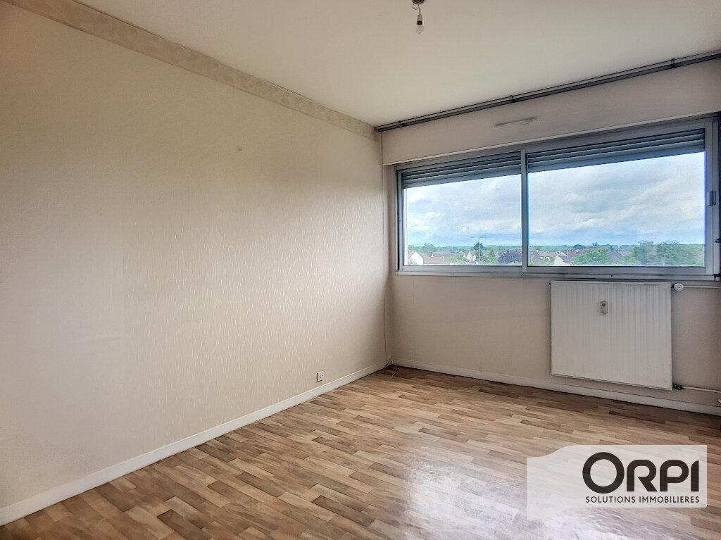 Appartement à vendre 3 71m2 à Montluçon vignette-7
