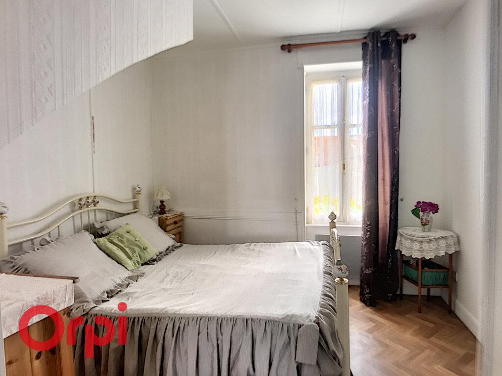 Maison à vendre 7 145m2 à Doyet vignette-2