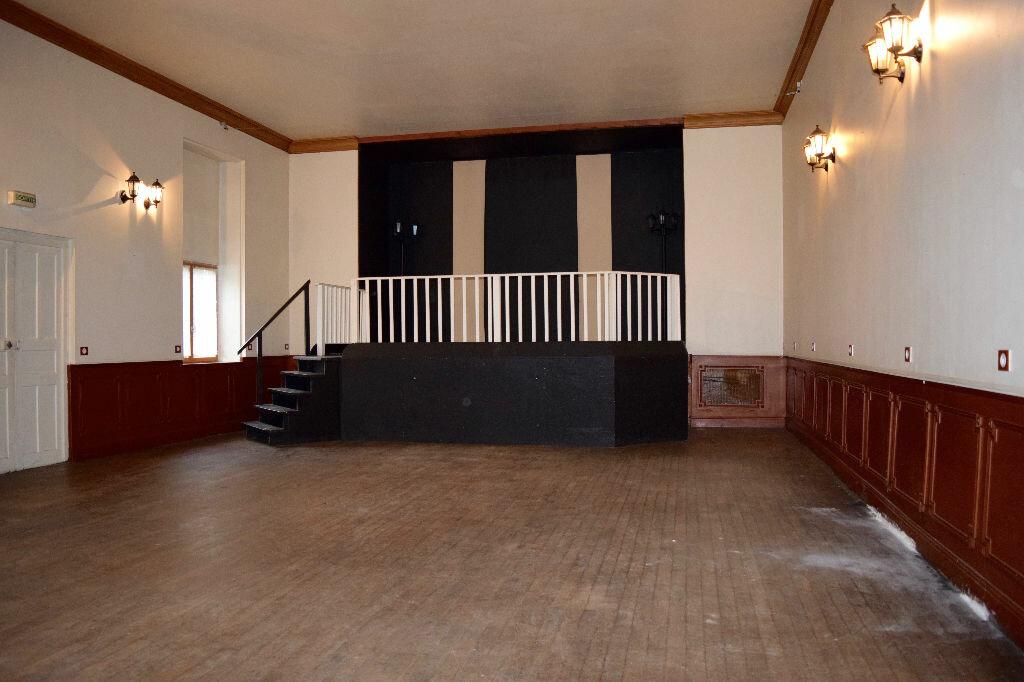 Maison à vendre 9 328m2 à Cérilly vignette-3