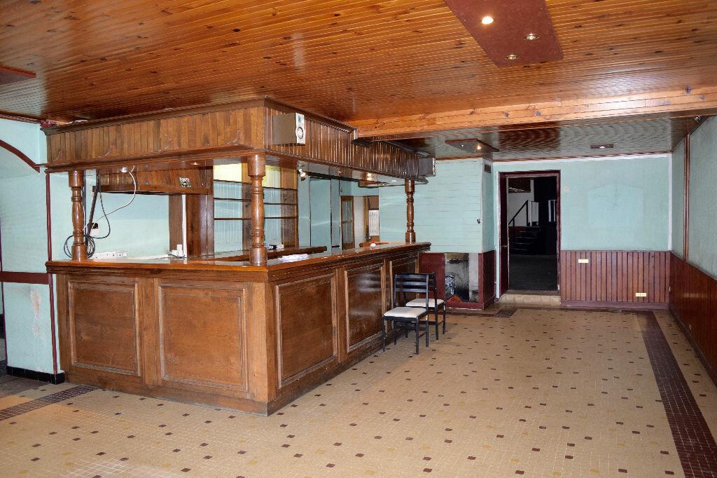 Maison à vendre 9 328m2 à Cérilly vignette-5