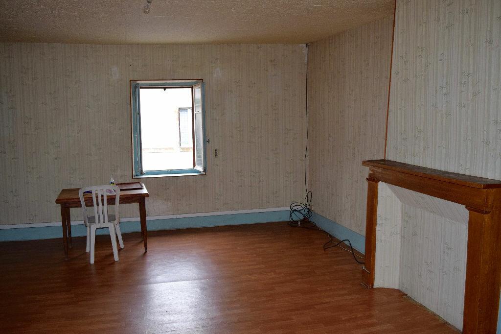 Maison à vendre 9 328m2 à Cérilly vignette-6