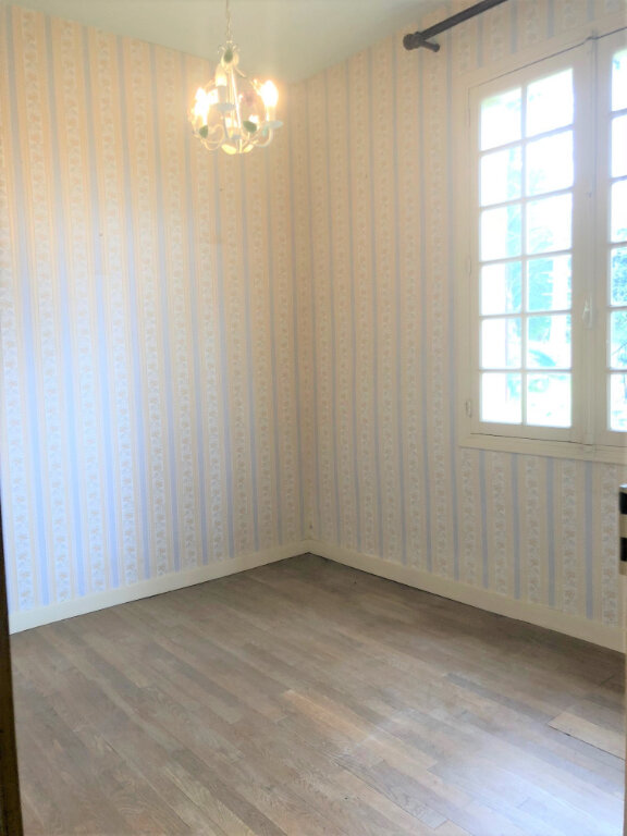 Maison à vendre 5 101m2 à Saint-Désiré vignette-4