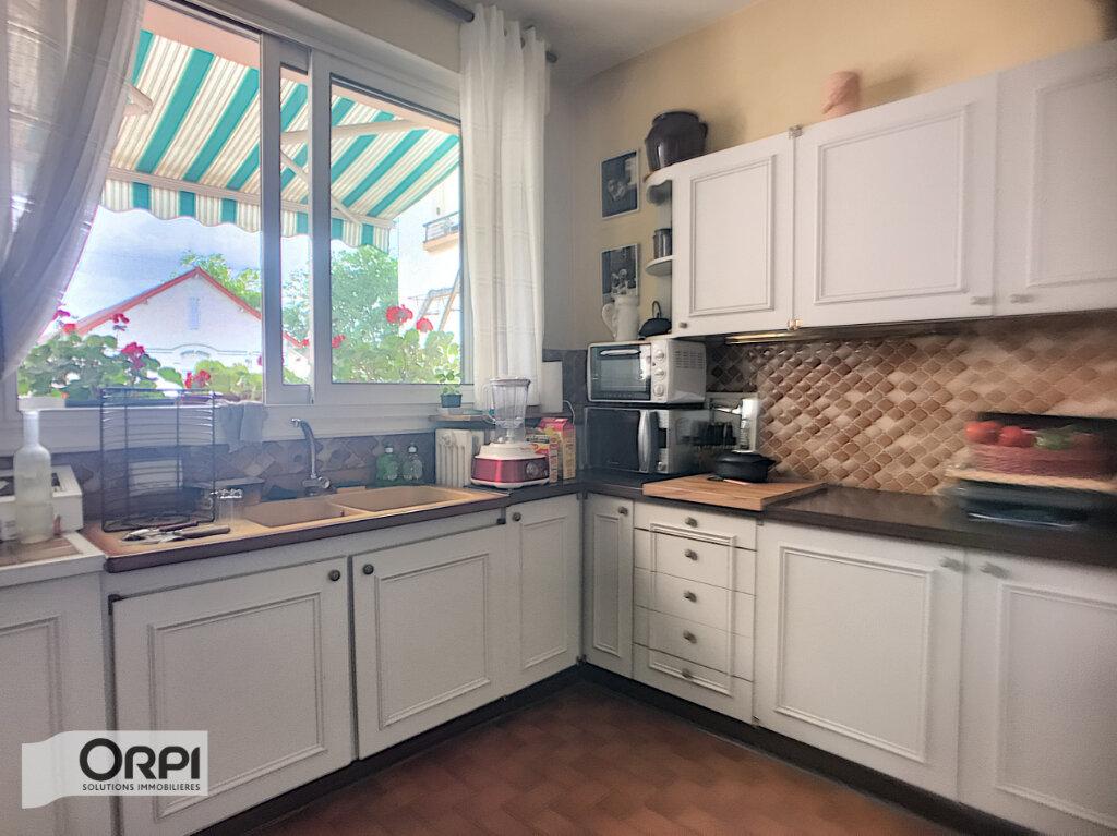 Maison à vendre 8 152m2 à Montluçon vignette-6