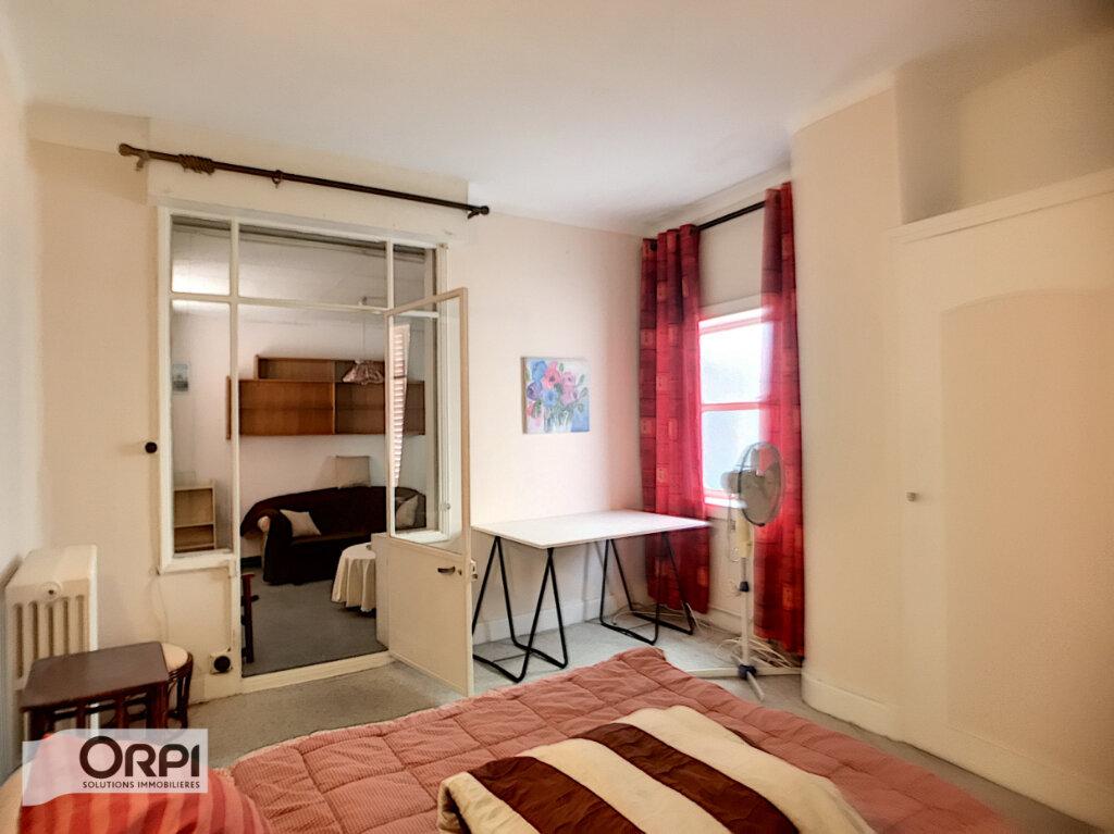 Maison à vendre 8 152m2 à Montluçon vignette-8