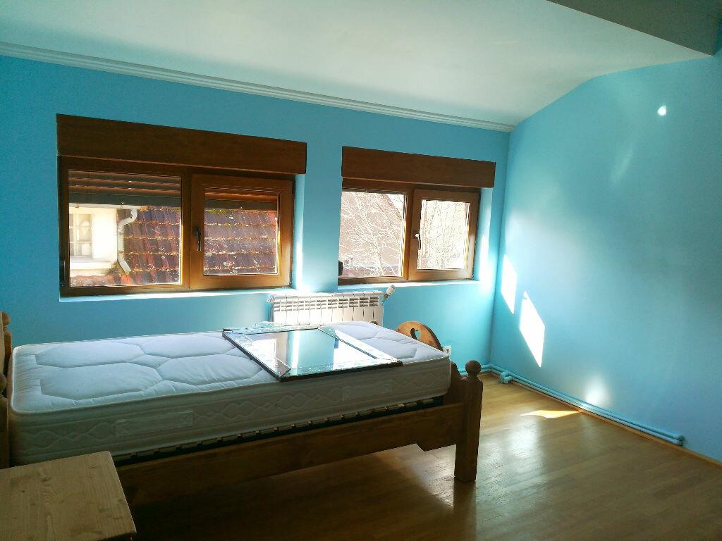 Maison à vendre 8 218m2 à Saint-Amand-Montrond vignette-9