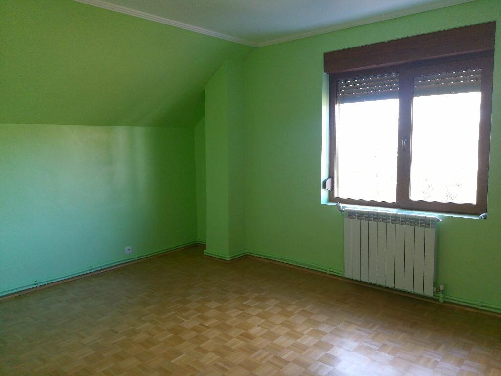 Maison à vendre 8 218m2 à Saint-Amand-Montrond vignette-10