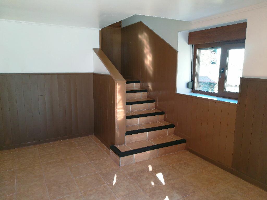 Maison à vendre 8 218m2 à Saint-Amand-Montrond vignette-12