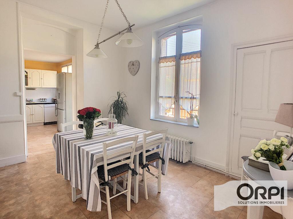 Maison à vendre 6 182m2 à Montluçon vignette-8