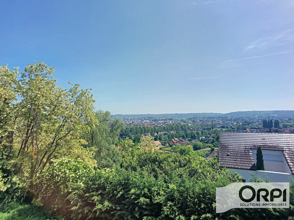 Maison à vendre 6 182m2 à Montluçon vignette-11