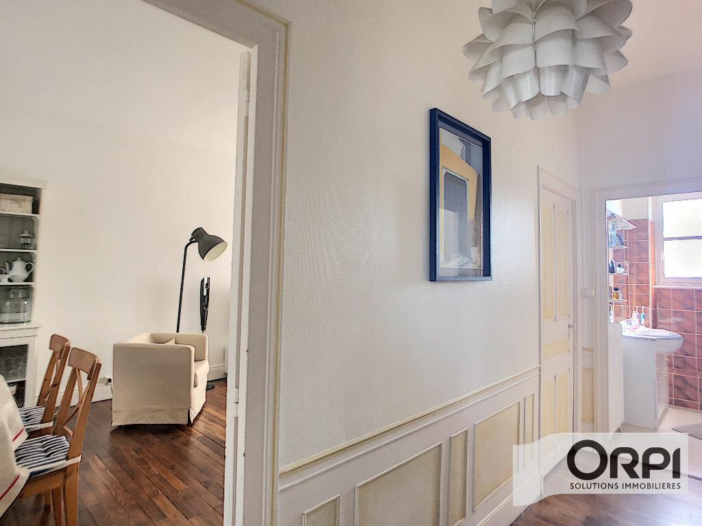 Maison à vendre 6 182m2 à Montluçon vignette-15