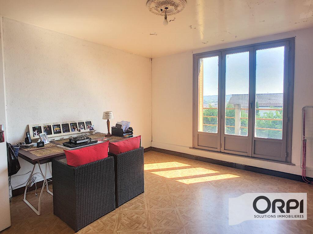Maison à vendre 6 182m2 à Montluçon vignette-16