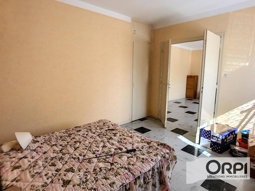 Appartement à vendre 3 72m2 à Montluçon vignette-6
