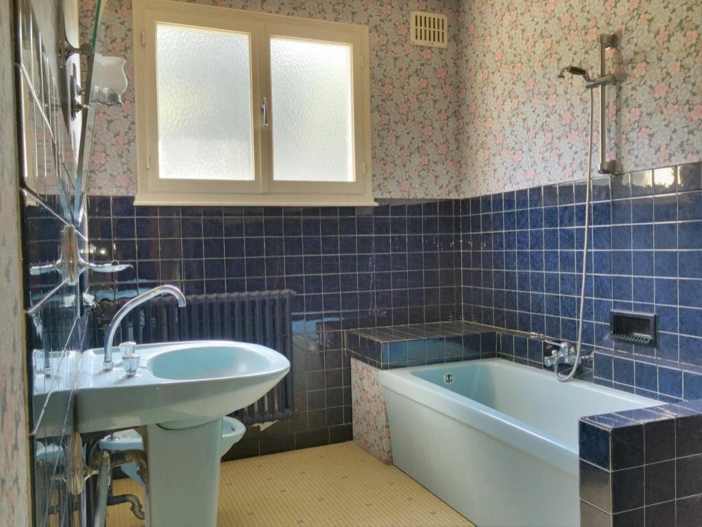 Maison à vendre 6 140m2 à Hérisson vignette-7