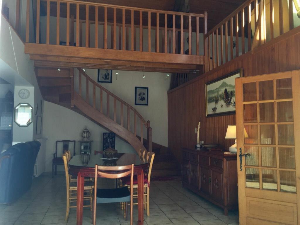 Maison à vendre 8 214m2 à Le Châtelet vignette-7