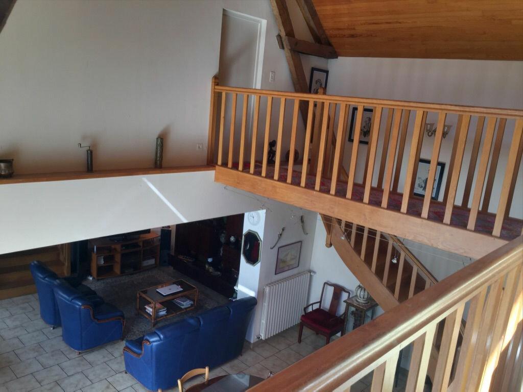 Maison à vendre 8 214m2 à Le Châtelet vignette-8