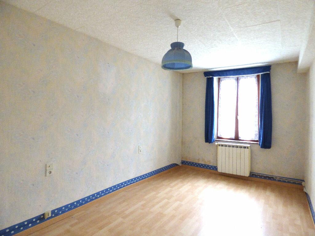 Maison à vendre 5 87m2 à Lépaud vignette-5
