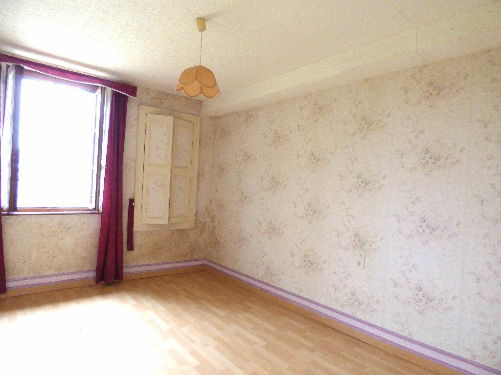 Maison à vendre 5 87m2 à Lépaud vignette-6