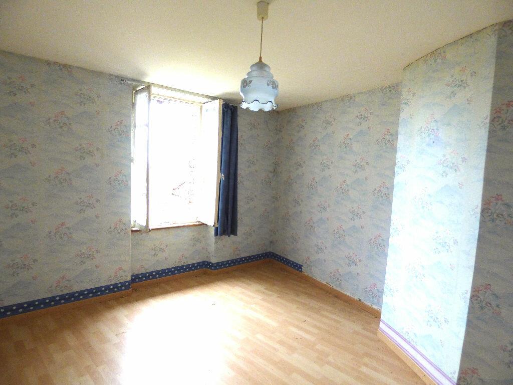 Maison à vendre 5 87m2 à Lépaud vignette-7