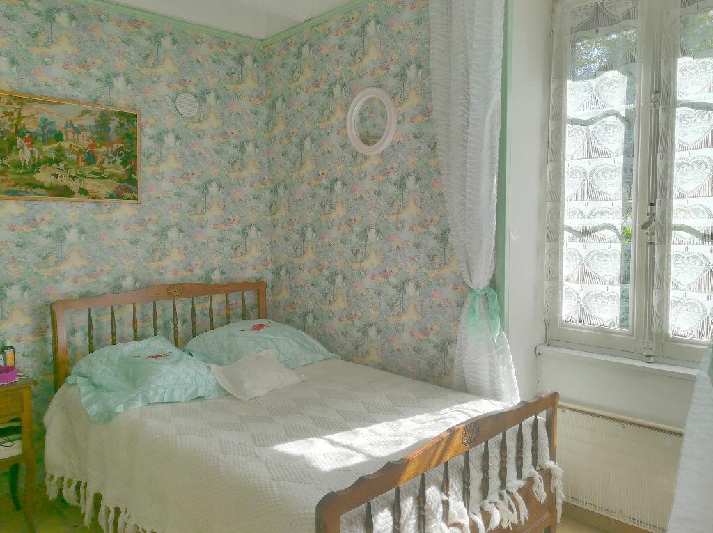 Maison à vendre 4 80m2 à Coust vignette-7