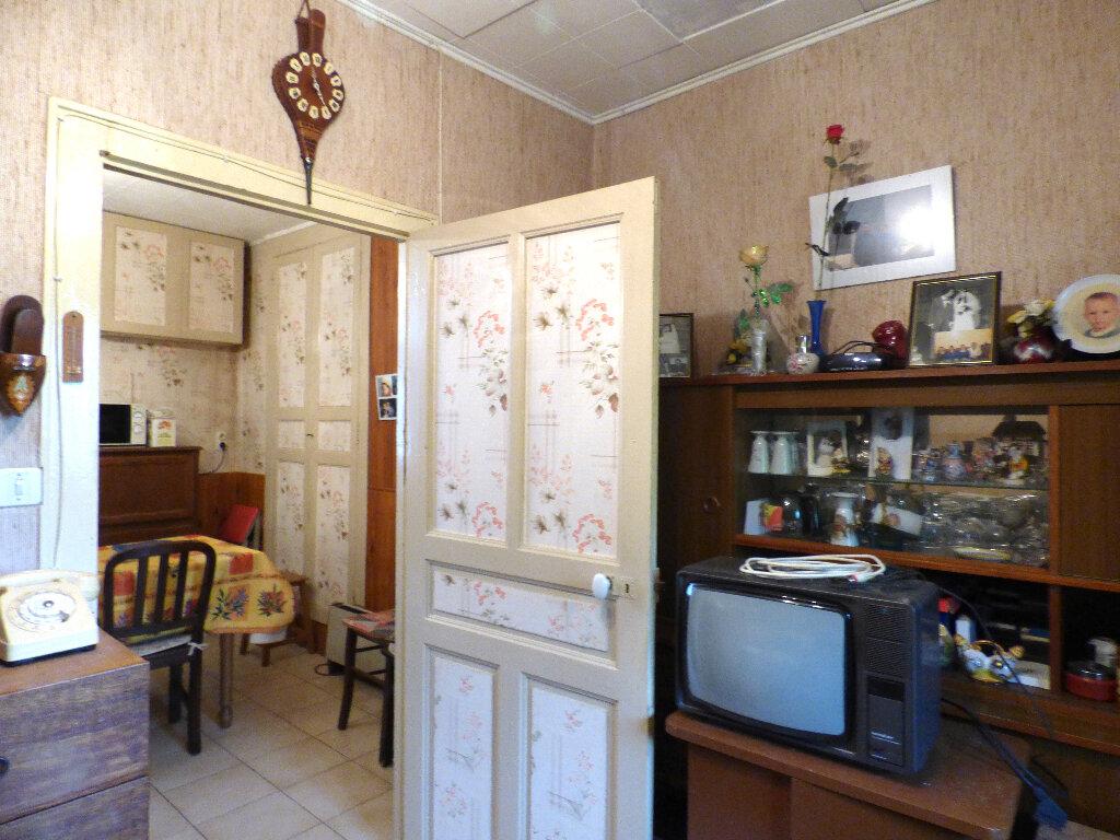 Maison à vendre 4 75m2 à Fontanières vignette-2