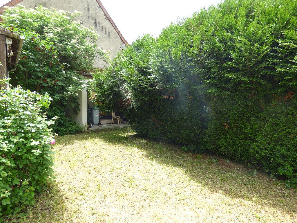 Maison à vendre 4 75m2 à Fontanières vignette-4