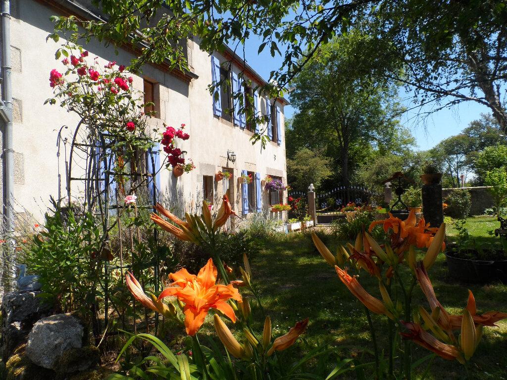 Maison à vendre 8 145m2 à Trois-Fonds vignette-2