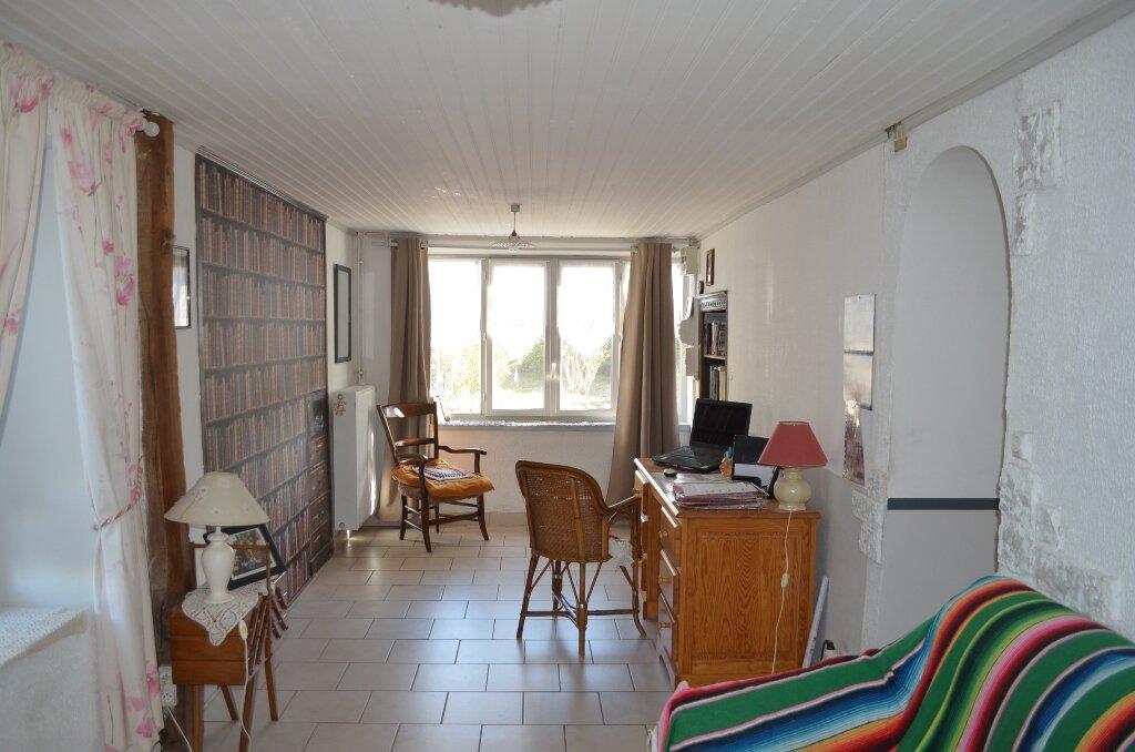 Maison à vendre 8 145m2 à Trois-Fonds vignette-7