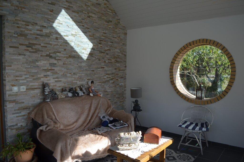 Maison à vendre 8 145m2 à Trois-Fonds vignette-9