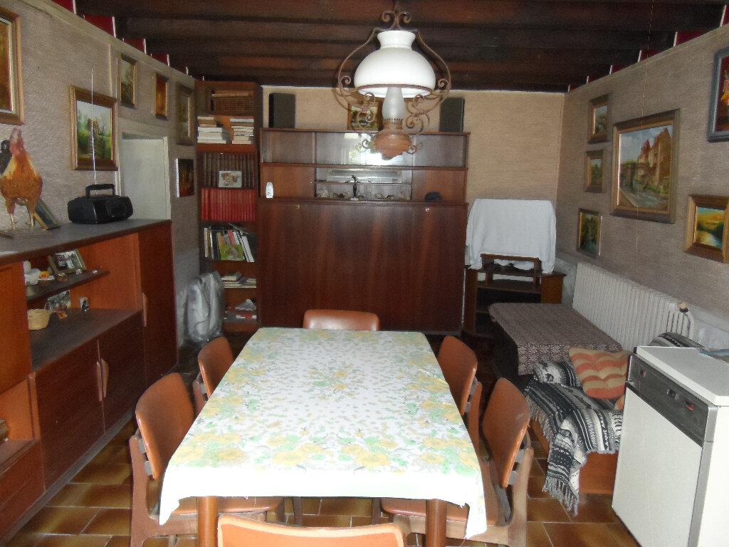 Maison à vendre 4 95m2 à Domeyrot vignette-4
