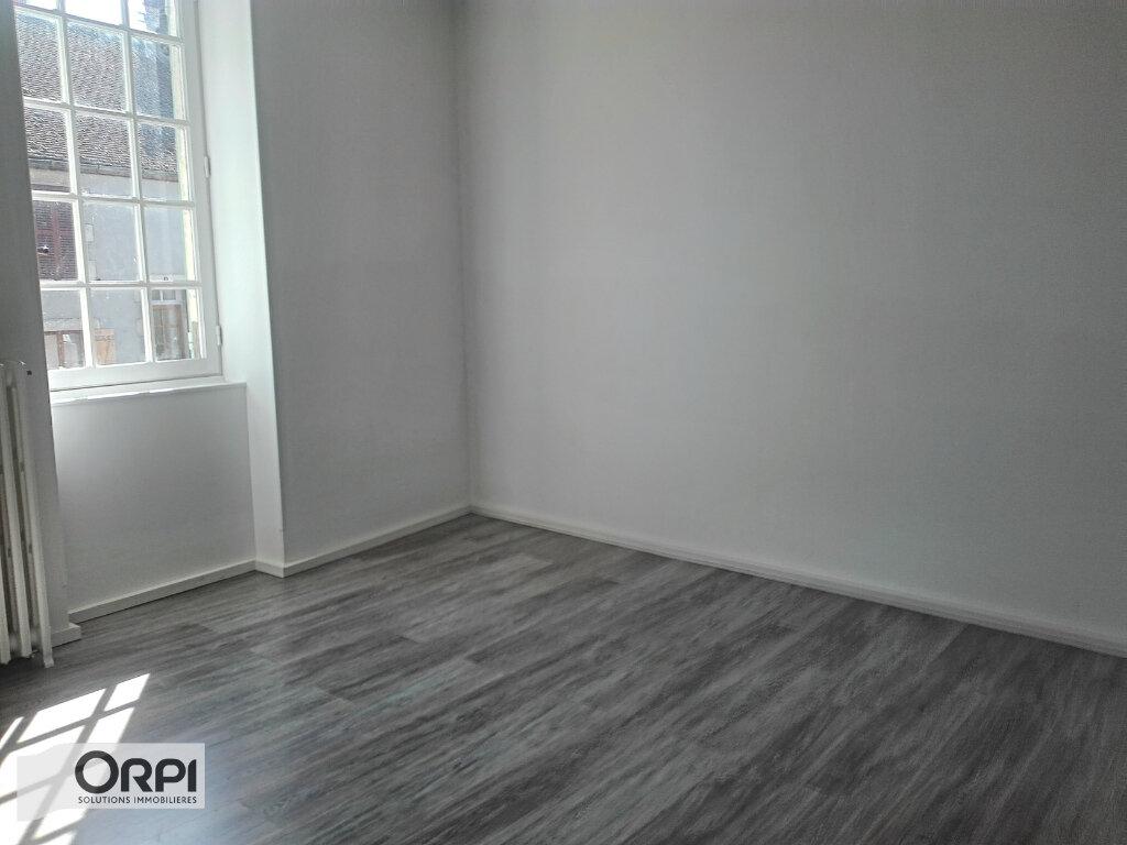 Maison à vendre 5 108m2 à La Chapelaude vignette-3