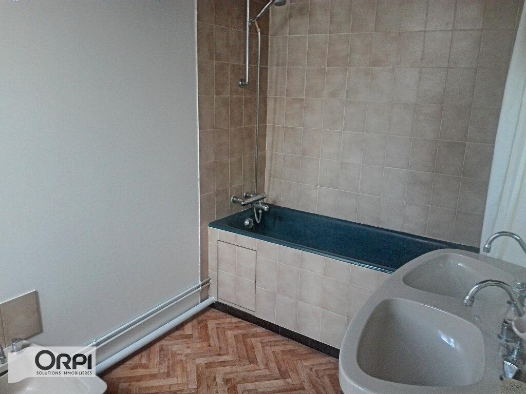Maison à vendre 5 108m2 à La Chapelaude vignette-12