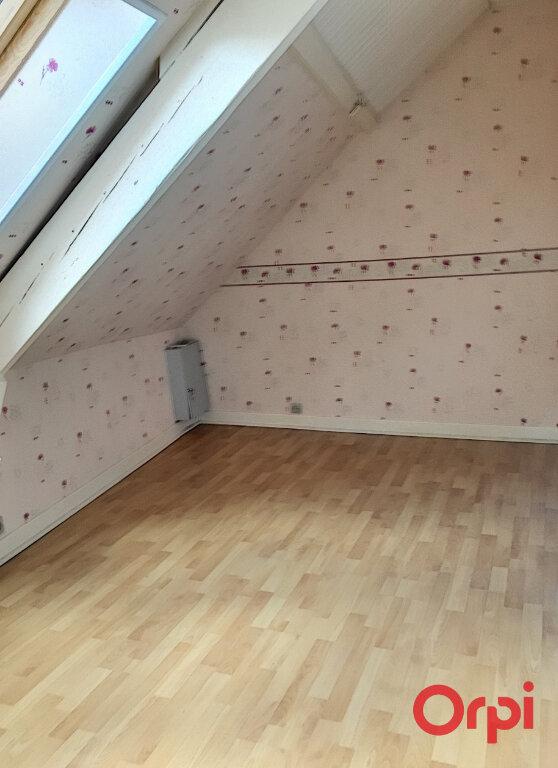 Maison à vendre 3 60m2 à Quinssaines vignette-7