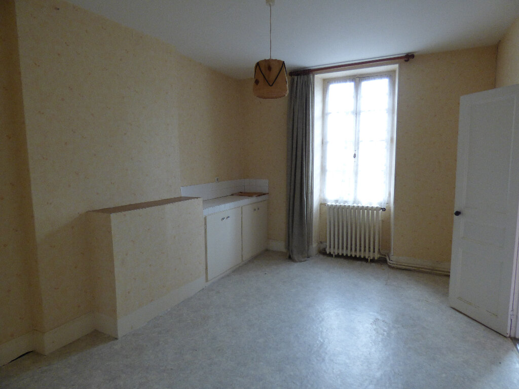 Maison à vendre 4 85m2 à Chénérailles vignette-4
