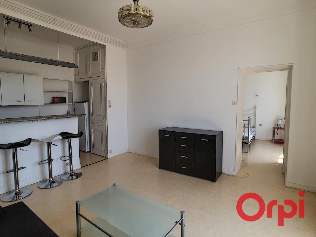 Appartement à vendre 2 43m2 à Durdat-Larequille vignette-4