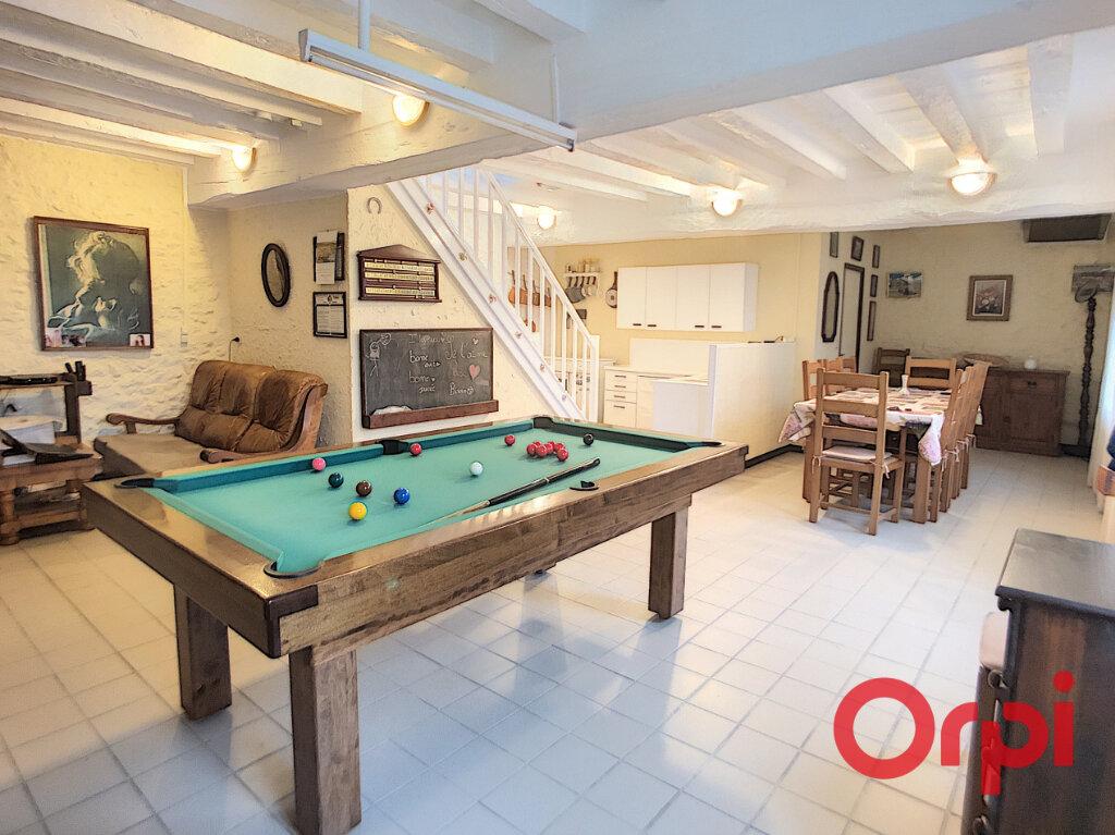 Maison à vendre 5 92m2 à Ainay-le-Vieil vignette-1