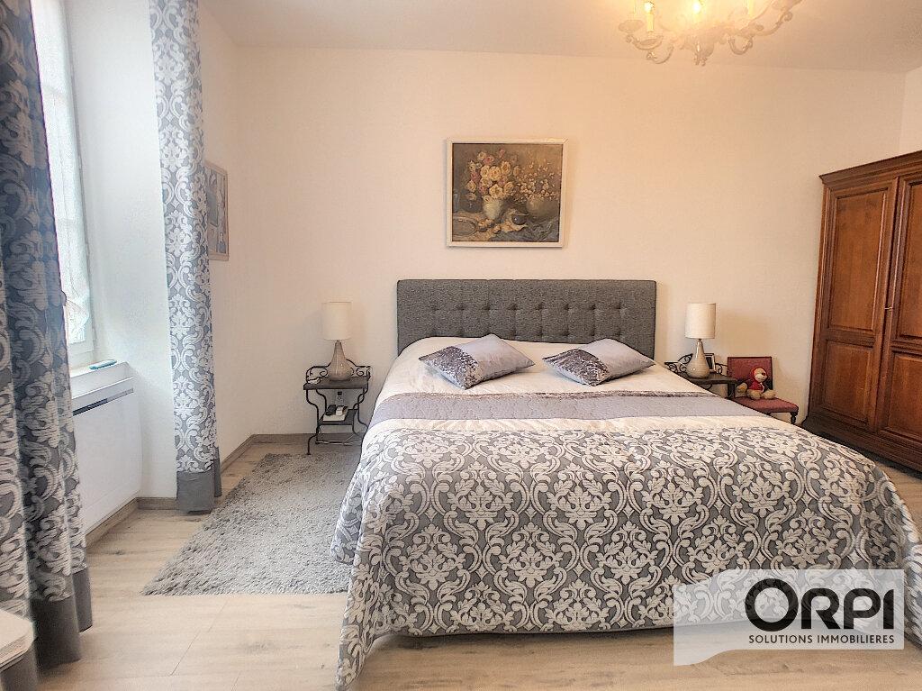 Maison à vendre 7 233m2 à Saint-Amand-Montrond vignette-7